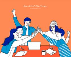 K-Startup 과 함께하는 창업