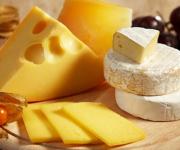 칠레 치즈 시장의 최신 트렌드