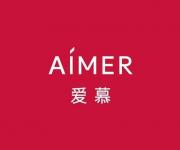 코로나 영향없이 성장하는 중국 여성 속옷 산업