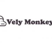 K-뷰티 '블리몽키즈', 마카롱 인도 가입자 10만 명… 누적 거래액 15억 원