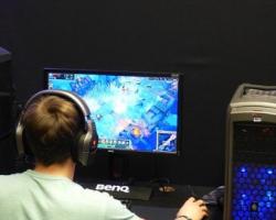 독일 게임 산업, 성장의 날개를 달다