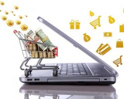 중국 온라인 쇼핑 산업, 신(新) 1선도시 허난성 정저우시 주목