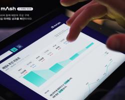 매주 마케팅 성과가 담긴 자동화 보고서 제공하는 서비스
