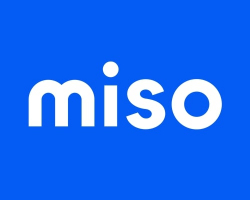 미소, 실리콘밸리 액셀러레이터 '와이콤비네이터 성장 프로그램' 선정
